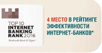 Достоинства онлайн-кабинета Запсибкомбанк